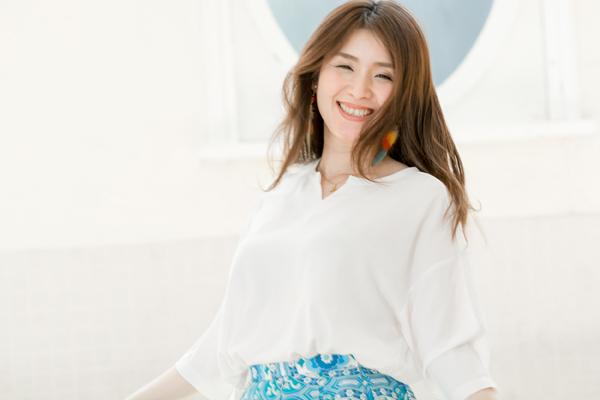 櫻本稀子-プロフィール01