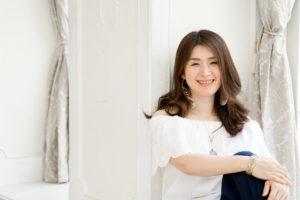 kiko_sakuramoto-3263