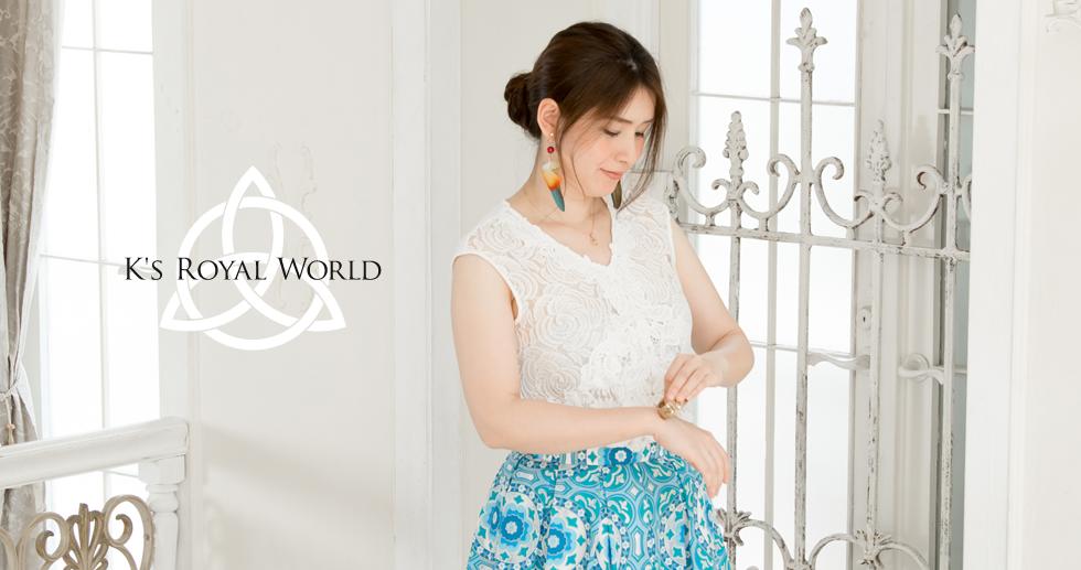 35歳で天職を見つけた櫻本稀子が教える「女性が圧倒的に美しく輝く理想のライフスタイルの作り方」