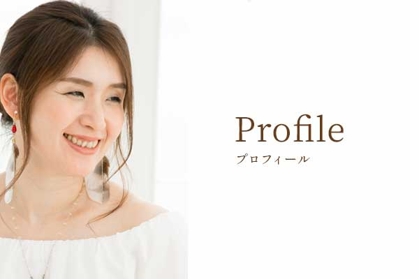 profile2021-04