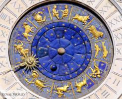 horoscopereading-image