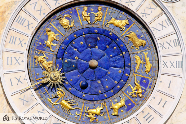 horoscopereading-image