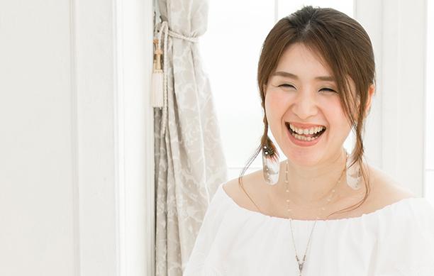 kiko_sakuramoto-3219-s s