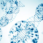 あなたの魅力・才能・美しさを開花させる「DNAアクティベーション®」